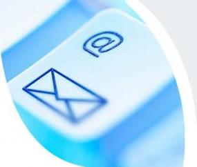 Atendimento-por-e-mail-as-dificuldades-e-a-importancia-de-atender-bem-televendas-cobranca