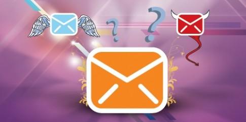 Base-de-dados-no-email-marketing-menos-e-mais-televendas-cobranca