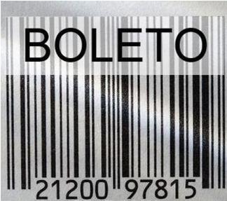 Boletos-de-cobranca-terao-que-indicar-se-pagamento-e-obrigatorio-televendas-cobranca