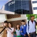 CSU-aposta-em-feiras-de-estudantes-televendas-cobranca