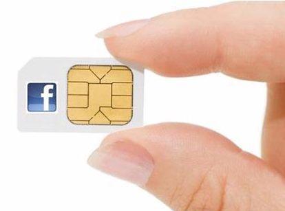 Criado-chip-que-permite-utilizar-o-Facebook-em-celulares-sem-internet-televendas-cobranca