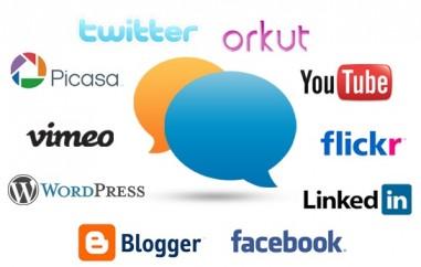 Internauta-quer-empresas-nas-redes-sociais-televendas-cobranca