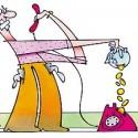 Menor-quantidade-de-DDDs-deve-reduzir-conta-de-telefone-televendas-cobranca