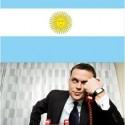 Na-contramao-call-center-argentino-tem-recuo-oficial