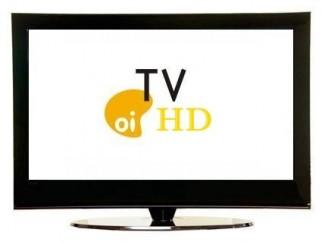 Oi-TV-lanca-pacotes-com-ate-24-canais-em-HD-a precos-populares-oficial