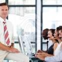 Operador-pode-trilhar-o-sucesso-no-call-center-televendas-cobranca