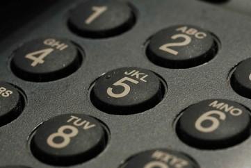 Operadoras-vendem-servicos-moveis-para-elevar-ganhos-na-telefonia-fixa-televendas-cobranca