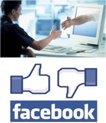 Quantos-assinantes-uma-operadora-consegue-atingir-via-Facebook-oficial