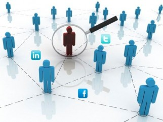 Redes-sociais-se-consolidam-como-fonte-na-busca-por-emprego-oficial
