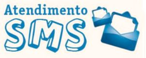 SAC-via-SMS-e-efetivo-na-relacao-B2C-e-Pos-televendas-cobranca