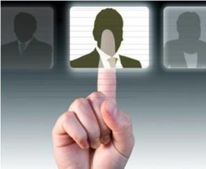 Servicos-customizados-viabilizam-baixo-custo-e-qualidade-ao-contact-center-televendas-cobranca
