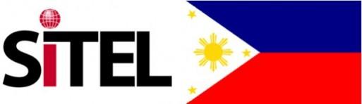 Sitel-inaugura-nono-site-nas-Filipinas-televendas-cobranca