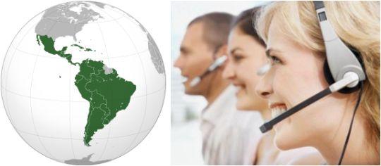Situacao-atual-do-mercado-de-Contact-Centers-na-America-Latina-televendas-cobranca