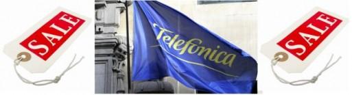 Telefonica-vai-vender-fatia-na-America-Latina-diz-Financial-Times