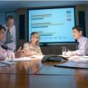 Wittel-amplia-oferta-de-servicos-de-Conference-Call-televendas-cobranca