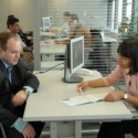 55-dos-brasileiros-podem-trocar-de-banco-nos-proximos-seis-meses-televendas-cobranca