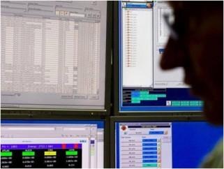 A-descoberta-dos-cientistas-de-dados-televendas-cobranca-oficial