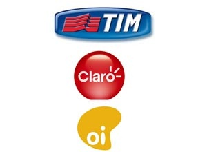 Anatel-decide-suspender-vendas-de-Claro-Oi-e-TIM-a-partir-de-segunda-oficial
