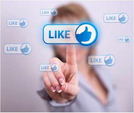 Apos-processo-facebook-altera-regras-da-funcao-curtir-televendas-cobranca