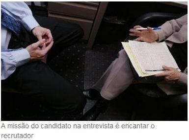 As-13-perguntas-mais-classicas-de-entrevista-de-emprego-televendas-cobranca-interna