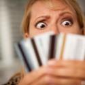 Bancos-continuam-enviando-cartao-sem-pedido-dos-clientes-televendas-cobranca