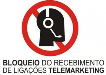 Bloqueio-de-ligacoes-de-telemarketing-nao-pegou-no-Parana-televendas-cobranca