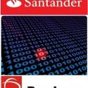 Bradesco-e-Santander-investem-mais-em-dados-e-modelos-estatIsticos-televendas-cobranca