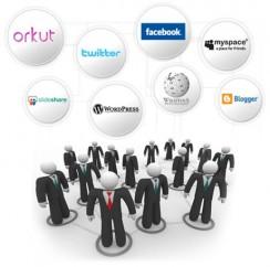 CRM-Social-como-melhorar-suas-vendas-com-as-redes-sociais-televendas-cobranca