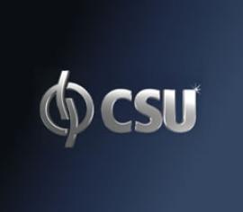 CSU-anuncia-a-contratacao-de-tres-novos-executivos-televendas-cobranca