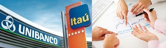 Cadastro-interno-Itau-tera-de-revelar-avaliacao-de-credito-a-clientes-televendas-cobranca