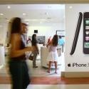 Dificeis-de-usar-celulares-abrem-espaco-para-consultores-tecnologicos-televendas-cobranca-oficial
