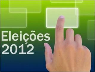 Eduardo-Campos-pede-votos-para-candidato-por-telefone-televendas-cobranca-oficial