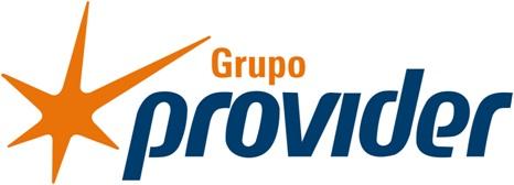 Grupo-Provider-conquista-recertificacao-televendas-cobranca