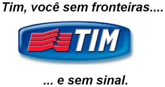 Interrupcao-das-vendas-da-TIM-é-o-ultimo-recurso-televendas-cobranca