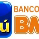 Itau-e-BMG-se-unem-em-acordo-bilionario-para-emprestimos-consignados-televendas-cobranca