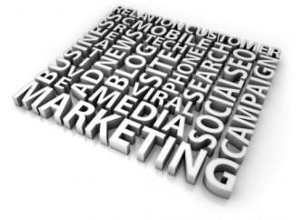 Marketing-mais-que-um-Simples-Conceito-Parte-II-televendas-cobranca