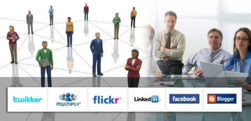 Na-era-das-redes-sociais-interacao-com-o-cliente-vai-alem-do-email-televendas-cobranca