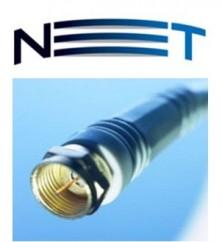 Net-nao-podera-mais-cobrar-por-ponto-extra-televendas-cobranca