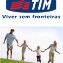 Para-diversificar-receita-TIM-comeca-a-vender-seguros-populares-televendas-cobranca