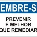 Prevenir-e-sempre-melhor-que-remediar-no-atendimento-ao-cliente-televendas-cobranca