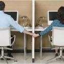 Relacionamento-amoroso-ou-sexual-entre-colegas-de-trabalho-Pode-televendas-cobranca