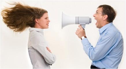 Sim-voce-pode-demitir-seus-CLIENTES-televendas-cobranca