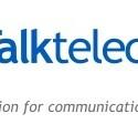 Talk-Telecom-lanca-solucao-integrada-de-discador-preditivo-com-SMS-televendas-cobranca