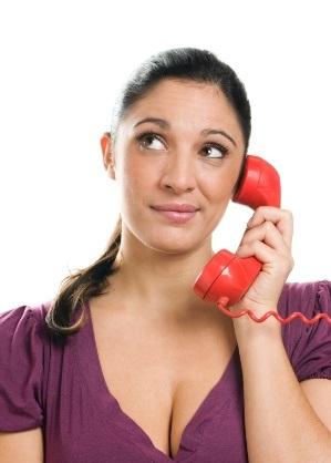 Telefonia-70-dos-consumidores-gostariam-de-mudar-de-operadora-televendas-cobranca-oficial