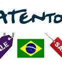 Telefonica-poe-Atento-a-venda-televendas-cobranca-oficial