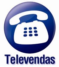 Televendas-precisam-informar-preco-e-forma-de-pagamento-televendas-cobranca