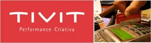 Tivit-assume-100-do-processamento-de-captura-de-transacoes-da-Cielo-televendas-cobranca