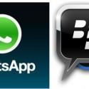 WhatsApp-e-BlackBerry-Messenger-jogam-SMS-para-escanteio-televendas-cobranca-oficial