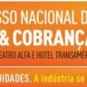8-Congresso-Nacional-de-Credito-e-Cobranca-acontece-em-outubro-e-tem-inscricoes-abertas-televendas-cobranca