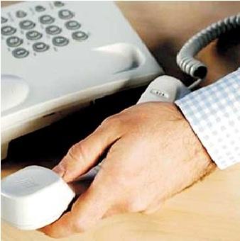 82-dos-consumidores-abandonam-empresa-por-mau-atendimento-televendas-cobranca